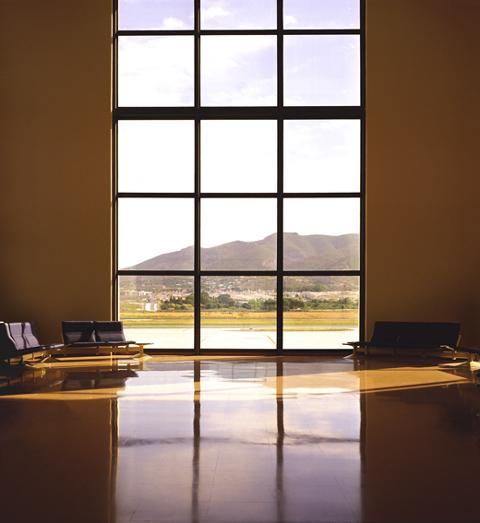 peters_indoor_2