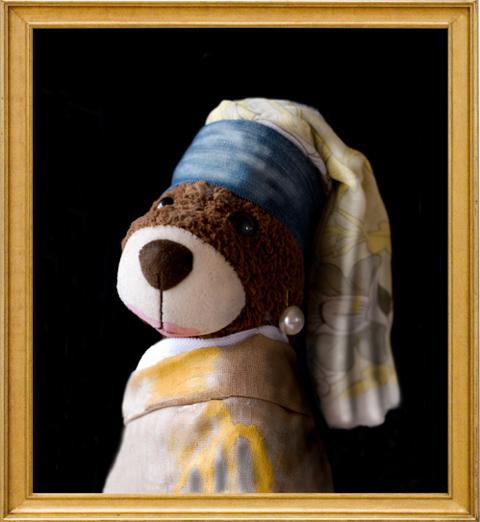 ralf_peters_Vermeer