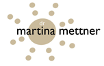 martina mettner