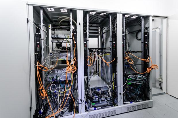 Birr-Serverraum-1
