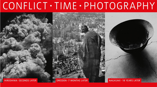 Conflict-time-photography