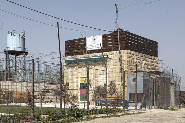 EXP-Jerusalem für Mettner-150308-001