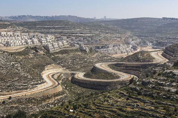 EXP-Jerusalem für Mettner-150503-004