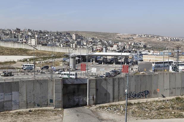 EXP-Jerusalem für Mettner-150503-007