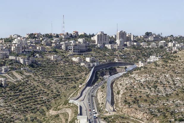 EXP-Jerusalem für Mettner-150504-008
