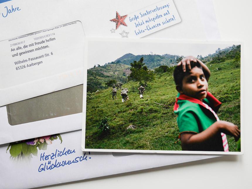 freelens-einladung-kolumbien