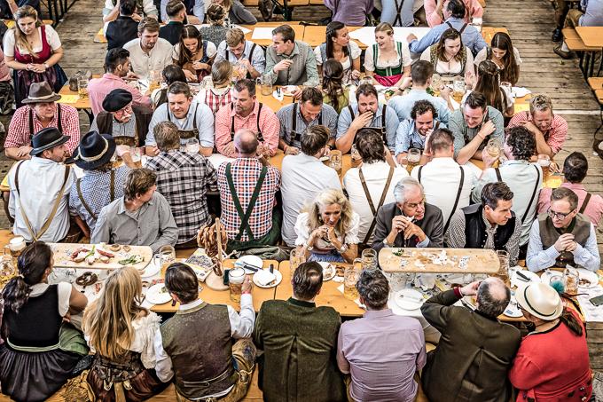 Strassl-Oktoberfest-6