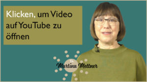Zum Referenzen-Video