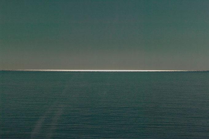 Sea Views im Rijksmuseum 2017