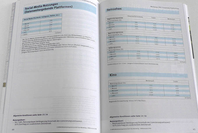 mfm Bildhonorare Seiten 44-45