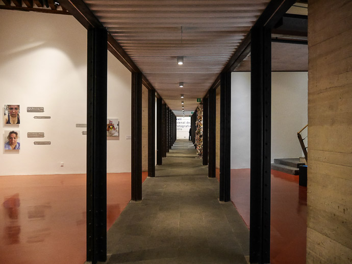 Innen Centro Imagen