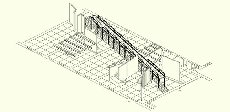 Plan Centro Imagen