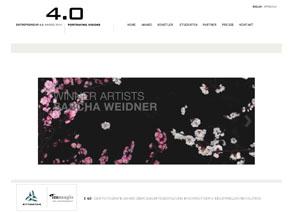 entrepeneur40-award